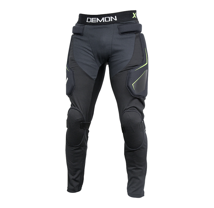 X Connect Mens Pants