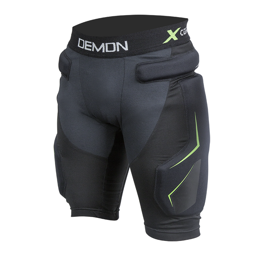 X Connect Mens Shorts